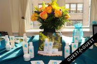 Beauty Press Presents Spotlight Day Press Event In November #100