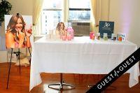 Beauty Press Presents Spotlight Day Press Event In November #115