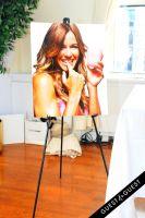 Beauty Press Presents Spotlight Day Press Event In November #116