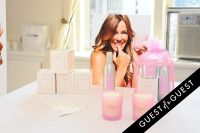 Beauty Press Presents Spotlight Day Press Event In November #118