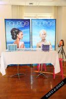 Beauty Press Presents Spotlight Day Press Event In November #123