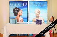 Beauty Press Presents Spotlight Day Press Event In November #124