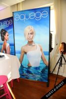 Beauty Press Presents Spotlight Day Press Event In November #128