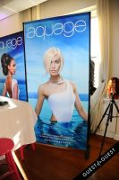 Beauty Press Presents Spotlight Day Press Event In November #129