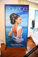 Beauty Press Presents Spotlight Day Press Event In November #130