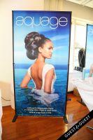 Beauty Press Presents Spotlight Day Press Event In November #131