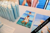 Beauty Press Presents Spotlight Day Press Event In November #133