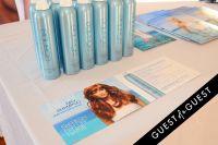Beauty Press Presents Spotlight Day Press Event In November #139