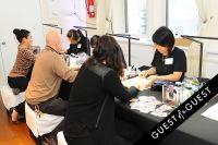 Beauty Press Presents Spotlight Day Press Event In November #166