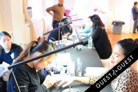 Beauty Press Presents Spotlight Day Press Event In November #180