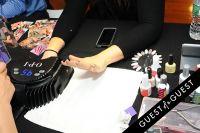Beauty Press Presents Spotlight Day Press Event In November #181