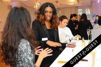 Beauty Press Presents Spotlight Day Press Event In November #229