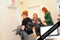 Beauty Press Presents Spotlight Day Press Event In November #230