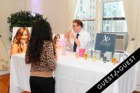 Beauty Press Presents Spotlight Day Press Event In November #236