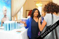 Beauty Press Presents Spotlight Day Press Event In November #237