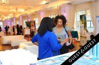 Beauty Press Presents Spotlight Day Press Event In November #238