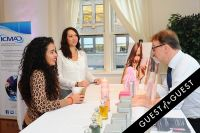 Beauty Press Presents Spotlight Day Press Event In November #239