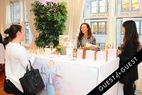 Beauty Press Presents Spotlight Day Press Event In November #241