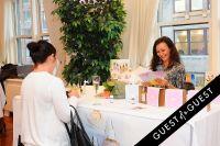 Beauty Press Presents Spotlight Day Press Event In November #242