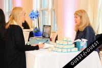 Beauty Press Presents Spotlight Day Press Event In November #244