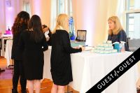 Beauty Press Presents Spotlight Day Press Event In November #245