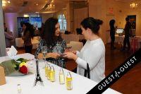 Beauty Press Presents Spotlight Day Press Event In November #246