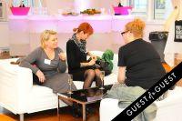 Beauty Press Presents Spotlight Day Press Event In November #251