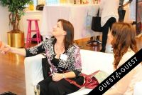 Beauty Press Presents Spotlight Day Press Event In November #252