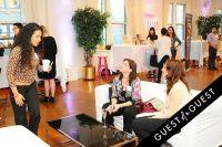 Beauty Press Presents Spotlight Day Press Event In November #253