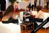 Beauty Press Presents Spotlight Day Press Event In November #254