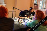 Beauty Press Presents Spotlight Day Press Event In November #255