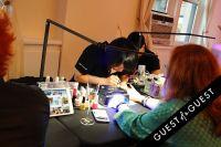 Beauty Press Presents Spotlight Day Press Event In November #256