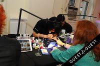 Beauty Press Presents Spotlight Day Press Event In November #257