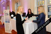 Beauty Press Presents Spotlight Day Press Event In November #258