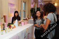 Beauty Press Presents Spotlight Day Press Event In November #259