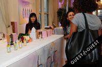 Beauty Press Presents Spotlight Day Press Event In November #260