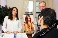 Beauty Press Presents Spotlight Day Press Event In November #266