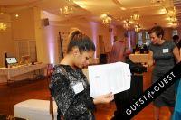 Beauty Press Presents Spotlight Day Press Event In November #267