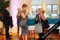 Beauty Press Presents Spotlight Day Press Event In November #272