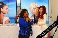 Beauty Press Presents Spotlight Day Press Event In November #275