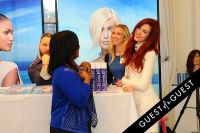 Beauty Press Presents Spotlight Day Press Event In November #276