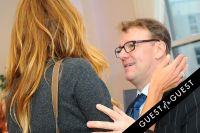 Beauty Press Presents Spotlight Day Press Event In November #278