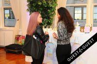 Beauty Press Presents Spotlight Day Press Event In November #279