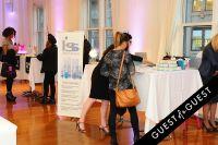 Beauty Press Presents Spotlight Day Press Event In November #280
