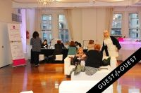 Beauty Press Presents Spotlight Day Press Event In November #281
