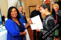 Beauty Press Presents Spotlight Day Press Event In November #298