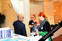 Beauty Press Presents Spotlight Day Press Event In November #299