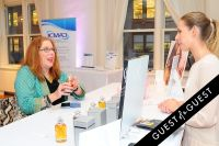 Beauty Press Presents Spotlight Day Press Event In November #300
