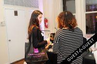 Beauty Press Presents Spotlight Day Press Event In November #311