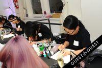 Beauty Press Presents Spotlight Day Press Event In November #312